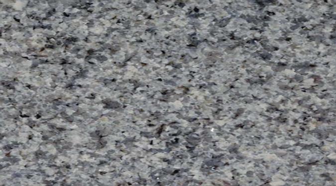 Granite Life Rocks